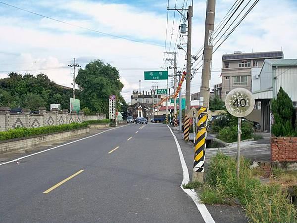 縣道127舊線8 03.JPG