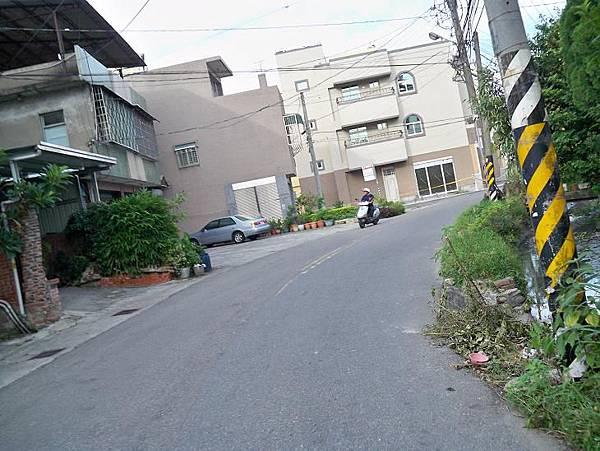 縣道127舊線8 09.JPG