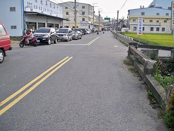 縣道127舊線8 13.JPG