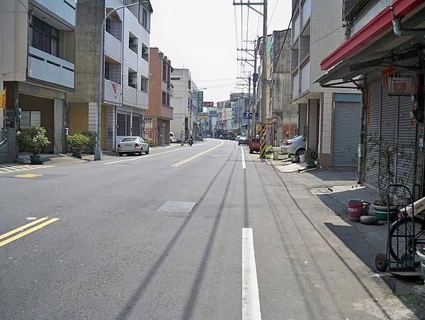 縣道129新社舊線 02.JPG