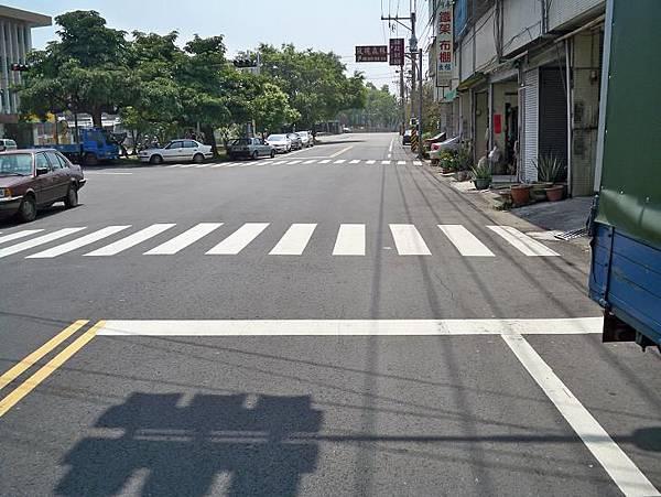縣道129新社舊線 11.JPG