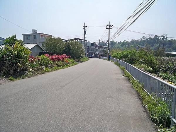 縣道129新社舊線 14.JPG