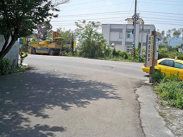 縣道129新社舊線 27.JPG
