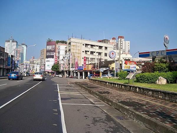 台12三民路舊線 02.JPG