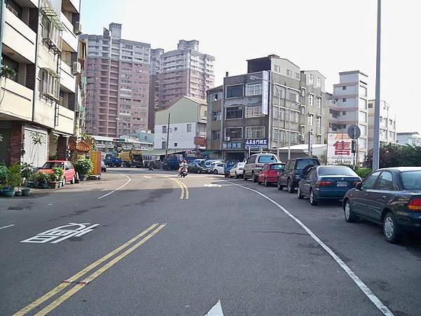 台12三民路舊線 03.JPG