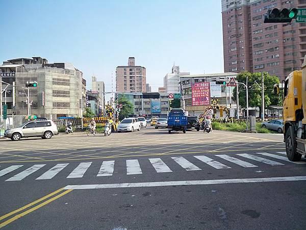 台12三民路舊線 04.JPG