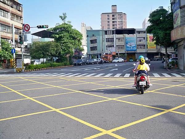 台12三民路舊線 05.JPG