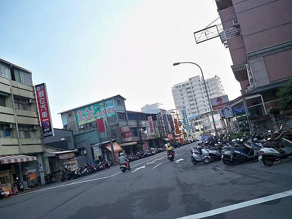 台12三民路舊線 06.JPG