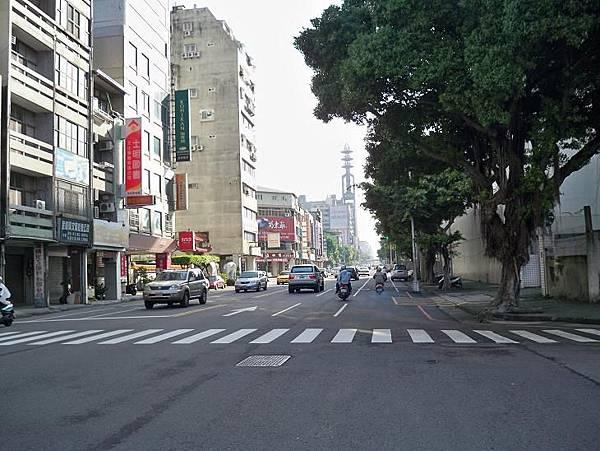 台12三民路舊線 09.JPG