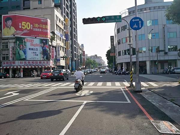 台12三民路舊線 11.JPG