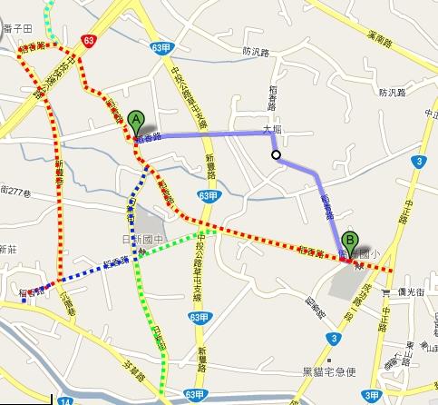 路線圖.jpg