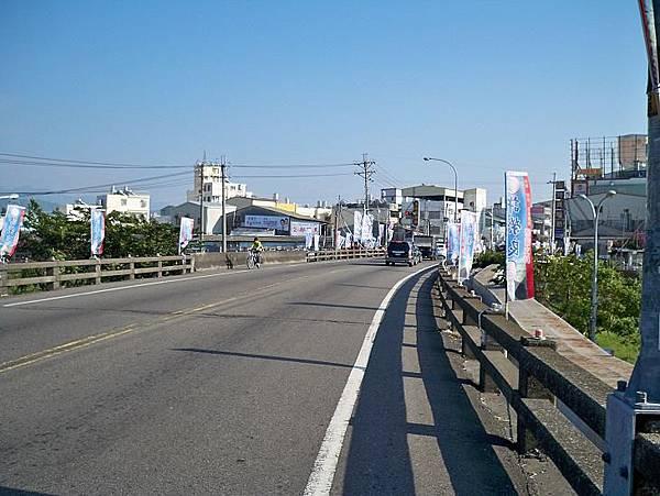日新橋 05.JPG