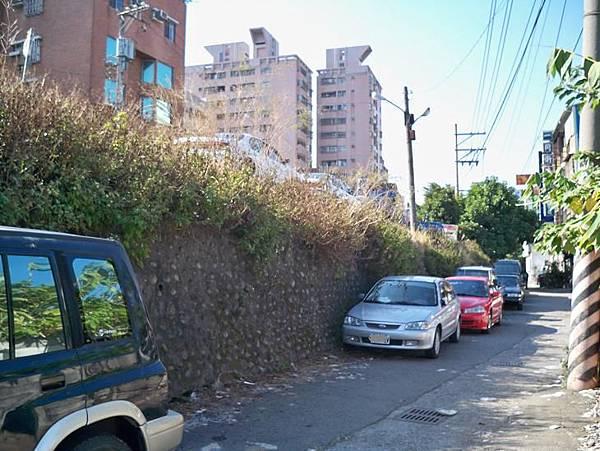 日新橋 10.JPG