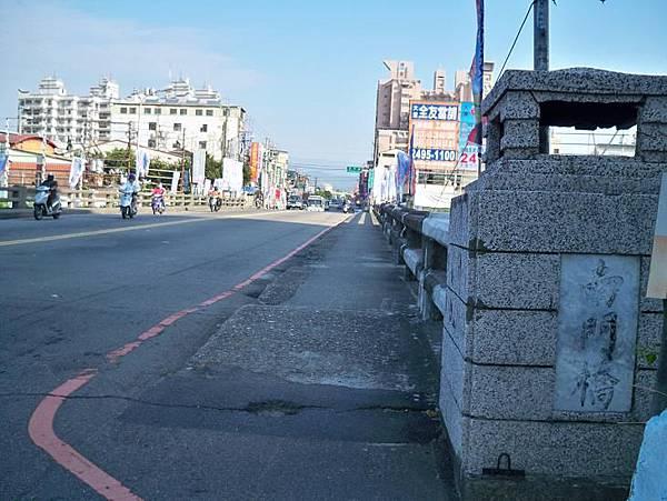 南門橋 01.JPG