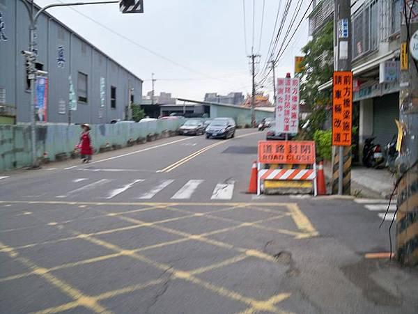 新興綠橋02 02.JPG