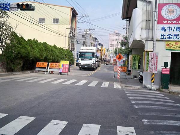 新興綠橋05 01.JPG