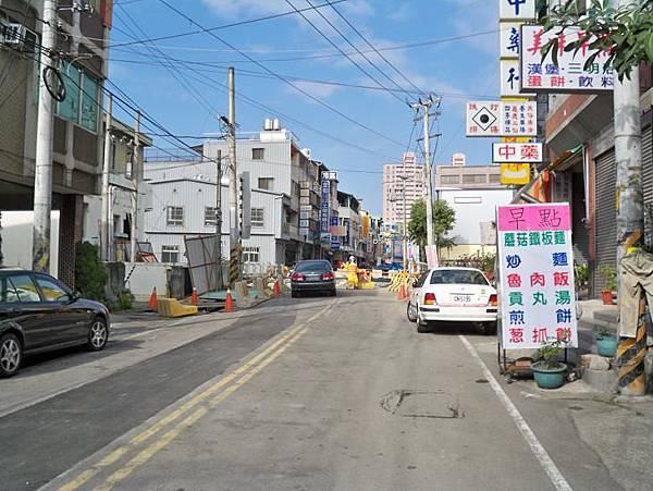 新興綠橋07 01.JPG