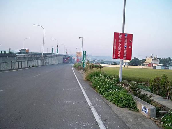 台74甲高架工程 02.JPG