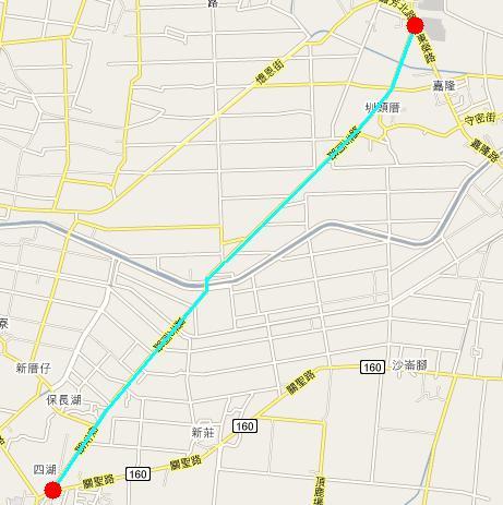 雲113路線圖.JPG