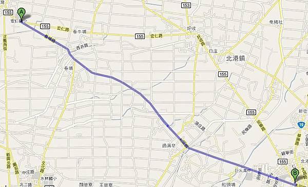 雲156路線圖.JPG