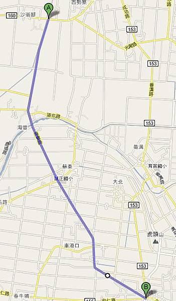 雲165路線圖.JPG