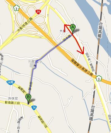 彰12-1路線圖.JPG