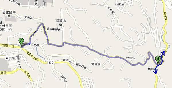 彰62路線圖.JPG