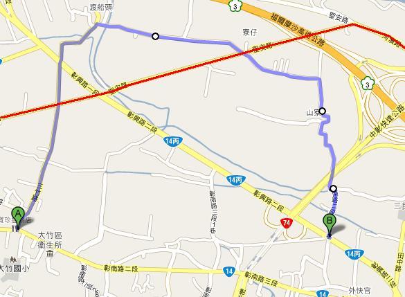 彰14路線圖.JPG