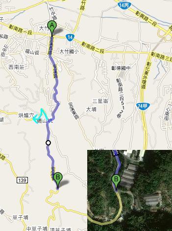 彰63路線圖.JPG