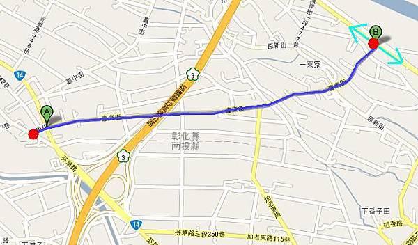 彰66路線圖.JPG