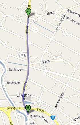 彰189路線圖.JPG
