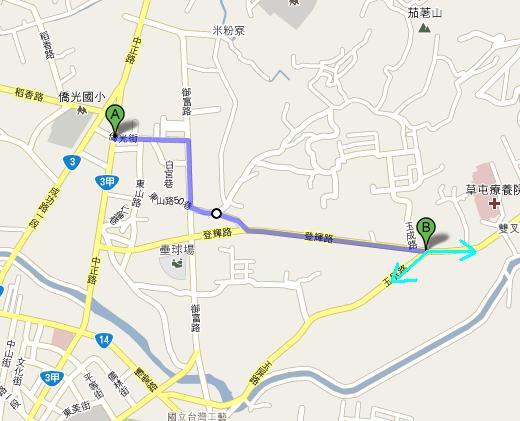 投8路線圖.JPG