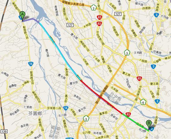 中彰投120路線圖.JPG