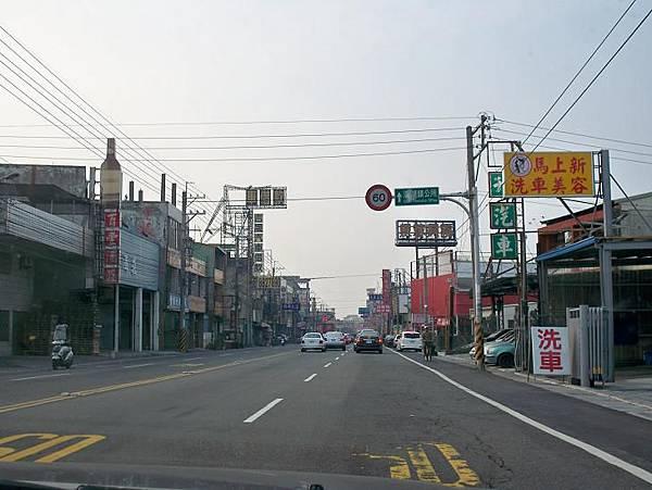 縣道148萬興~國一 08.JPG