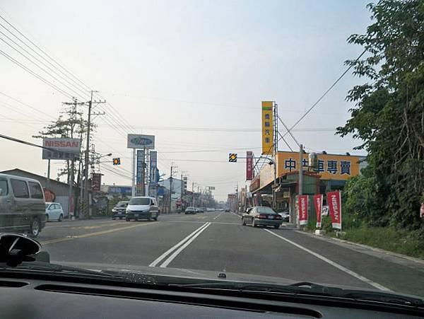 縣道148萬興~國一 07.JPG