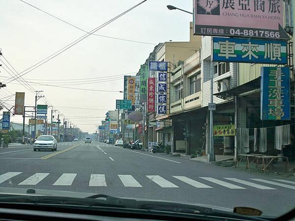 縣道148萬興~國一 20.JPG