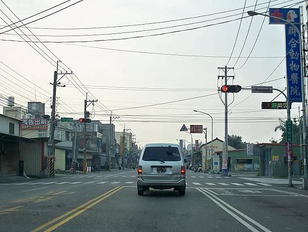 縣道148萬興~國一 21.JPG