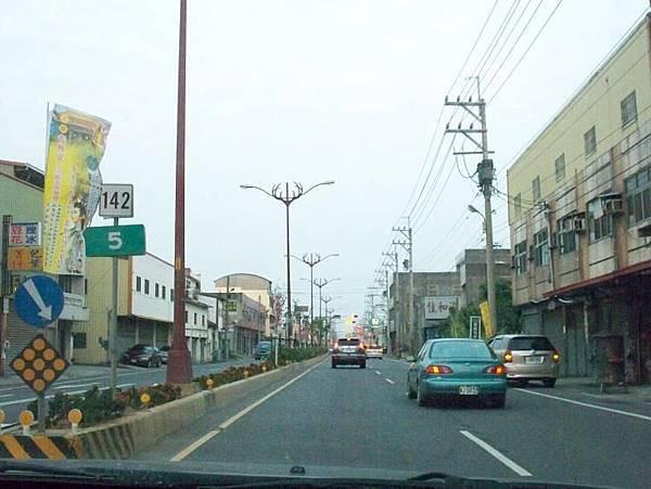 縣道142 34.JPG