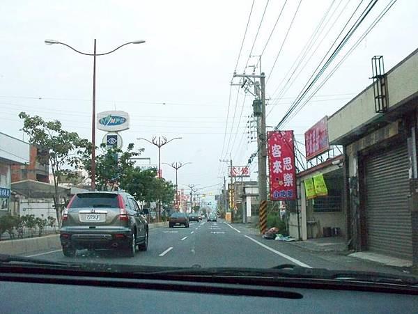 縣道142 40.JPG