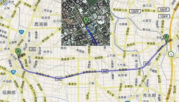 縣道142路線圖.JPG