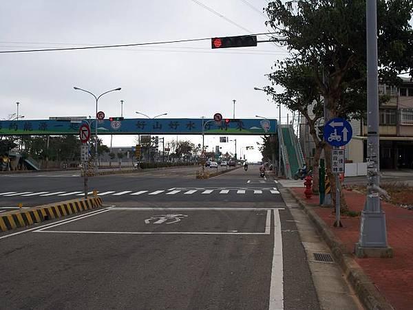 縣道136起點~鐵路地下道 08.JPG