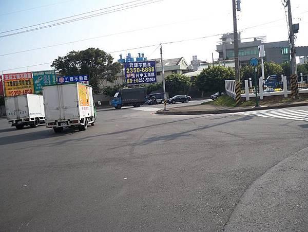 縣道136起點~鐵路地下道 47.JPG