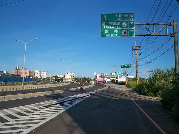 縣道136起點~鐵路地下道 附02.JPG