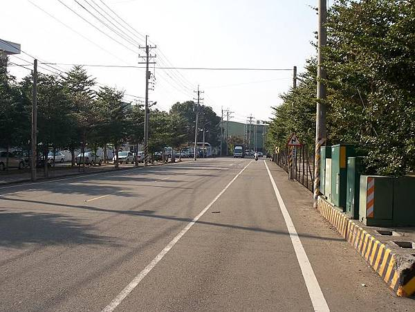 市道129大湖口~終點 150.JPG