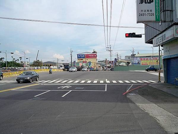 縣道127 14.JPG