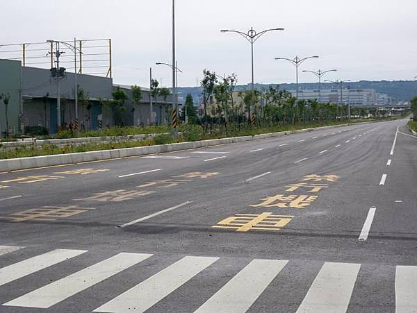 縣道127 16.JPG