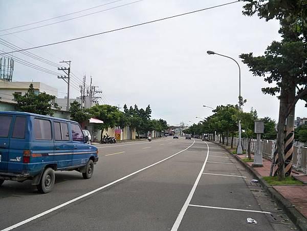 縣道127 30.JPG