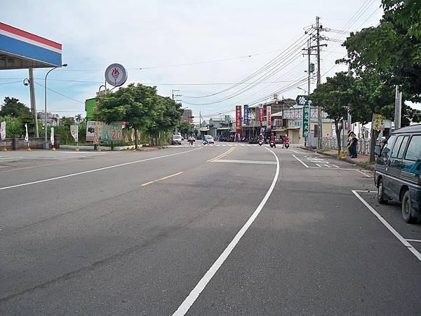 縣道127 31.JPG