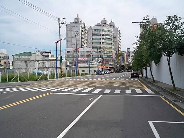 縣道127 35.JPG