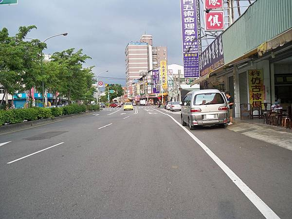 縣道127 100-2.JPG
